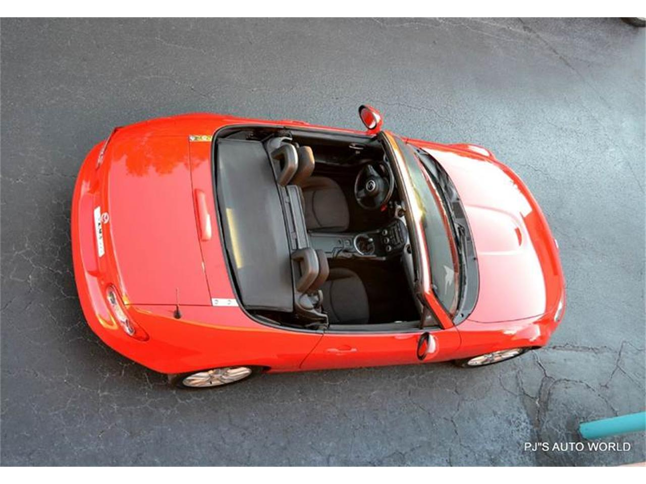 Large Picture of 2011 Miata located in Florida - $11,800.00 - KHZE