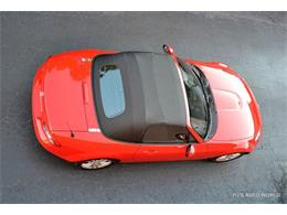 Picture of 2011 Mazda Miata Offered by PJ's Auto World - KHZE