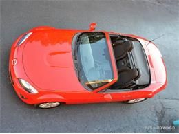Picture of '11 Miata located in Florida - $11,800.00 Offered by PJ's Auto World - KHZE