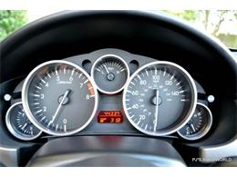Picture of 2011 Mazda Miata located in Florida Offered by PJ's Auto World - KHZE