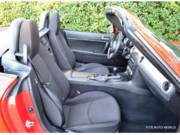 Picture of '11 Mazda Miata - $11,800.00 - KHZE