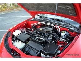 Picture of 2011 Miata - $11,800.00 Offered by PJ's Auto World - KHZE