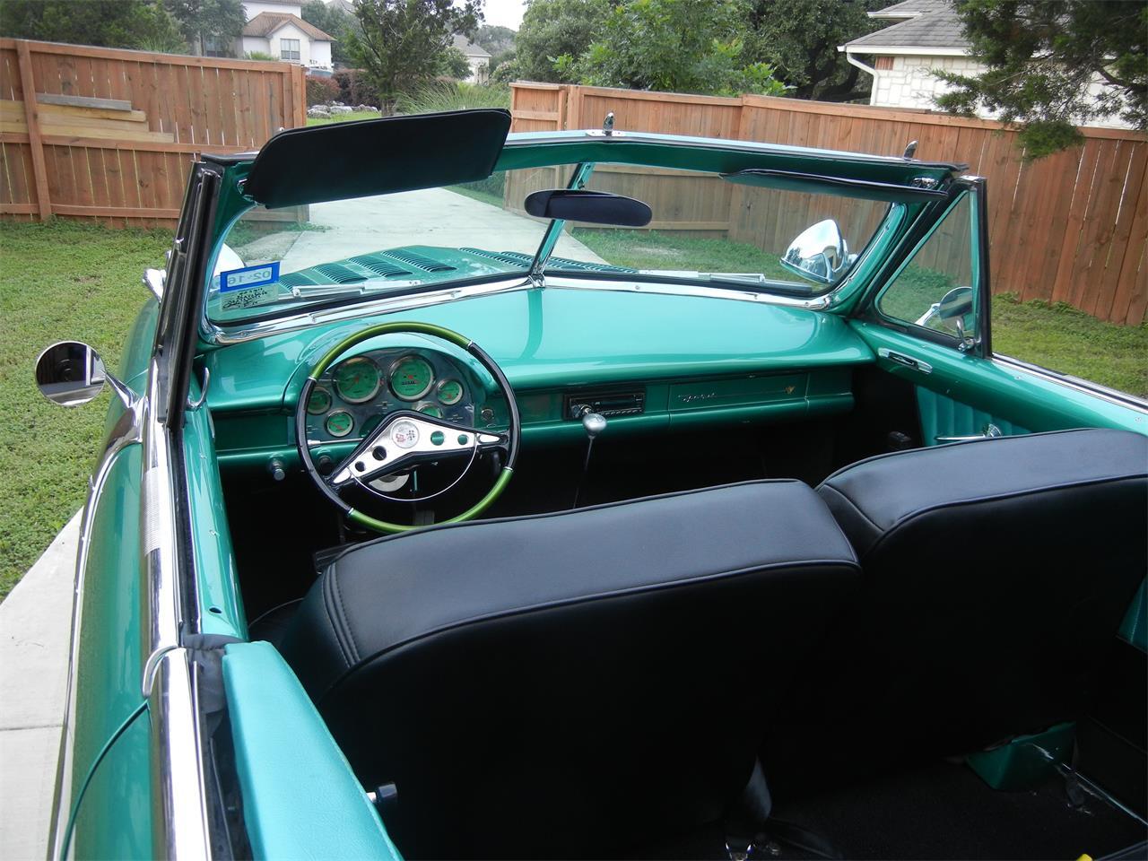 Large Picture of '51 Victoria   - KI06