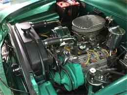 Picture of '51 Victoria   - KI06