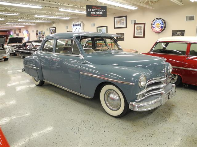 Picture of Classic '50 Special Deluxe located in Ontario Offered by  - KI07