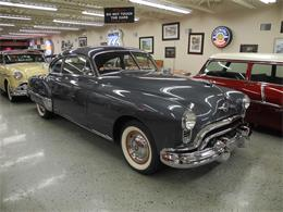 Picture of '49 98 - $49,000.00 Offered by R & R Classic Cars - KI0A