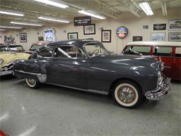 Picture of 1949 98 located in SUDBURY Ontario - $49,000.00 Offered by R & R Classic Cars - KI0A