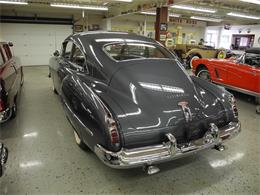 Picture of Classic 1949 Oldsmobile 98 located in SUDBURY Ontario Offered by R & R Classic Cars - KI0A