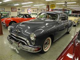 Picture of 1949 98 - $49,000.00 Offered by R & R Classic Cars - KI0A