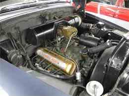 Picture of '49 98 - KI0A