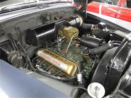 Picture of '49 Oldsmobile 98 located in Ontario - $49,000.00 Offered by R & R Classic Cars - KI0A