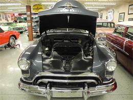 Picture of Classic '49 Oldsmobile 98 located in Ontario - KI0A