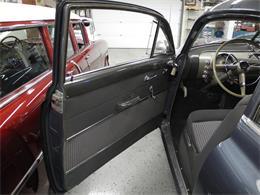 Picture of '49 98 located in SUDBURY Ontario - $47,500.00 - KI0A