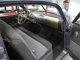Picture of '49 Oldsmobile 98 - $47,500.00 - KI0A