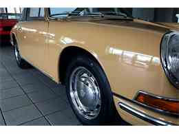 Picture of '66 911  - KI0V