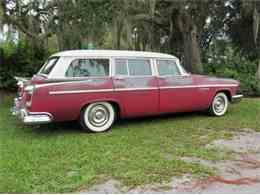Picture of '56 New Yorker - KI19