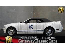 Picture of 2005 Ford Mustang Offered by Gateway Classic Cars - Tampa - KDJ7