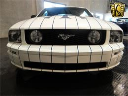 Picture of 2005 Mustang located in Florida - KDJ7
