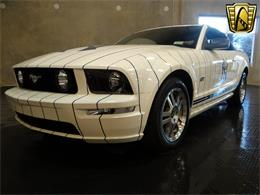 Picture of '05 Ford Mustang - KDJ7