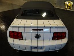Picture of '05 Ford Mustang Offered by Gateway Classic Cars - Tampa - KDJ7