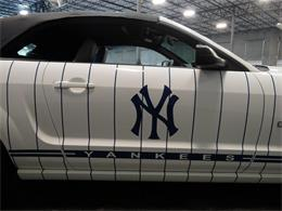 Picture of '05 Mustang - $24,595.00 - KDJ7