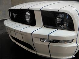 Picture of 2005 Mustang located in Florida - $24,595.00 Offered by Gateway Classic Cars - Tampa - KDJ7