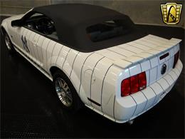 Picture of '05 Ford Mustang - $24,595.00 Offered by Gateway Classic Cars - Tampa - KDJ7