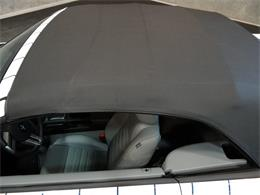 Picture of '05 Mustang - $24,595.00 Offered by Gateway Classic Cars - Tampa - KDJ7