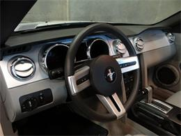 Picture of '05 Mustang located in Florida - $24,595.00 - KDJ7
