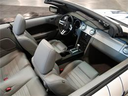 Picture of 2005 Ford Mustang located in Florida Offered by Gateway Classic Cars - Tampa - KDJ7