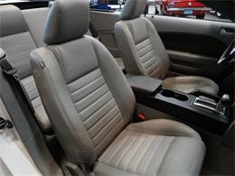 Picture of 2005 Ford Mustang located in Florida - $24,595.00 - KDJ7