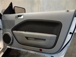 Picture of 2005 Mustang located in Florida Offered by Gateway Classic Cars - Tampa - KDJ7