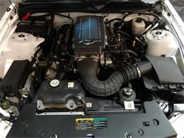 Picture of '05 Mustang located in Florida Offered by Gateway Classic Cars - Tampa - KDJ7