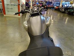 Picture of '14 VMX17 - KDJI