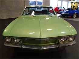 Picture of Classic 1966 Chevrolet Corvair - $10,995.00 - KDJM