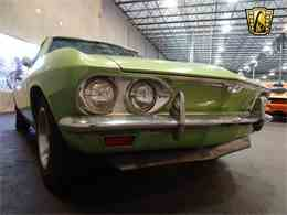 Picture of Classic 1966 Corvair - $10,995.00 Offered by Gateway Classic Cars - Tampa - KDJM