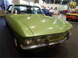 Picture of 1966 Corvair - KDJM