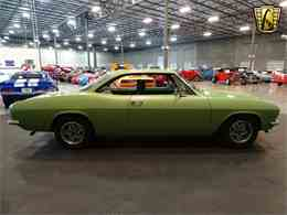 Picture of Classic 1966 Corvair located in Florida - $10,995.00 Offered by Gateway Classic Cars - Tampa - KDJM