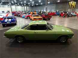 Picture of 1966 Chevrolet Corvair located in Florida Offered by Gateway Classic Cars - Tampa - KDJM