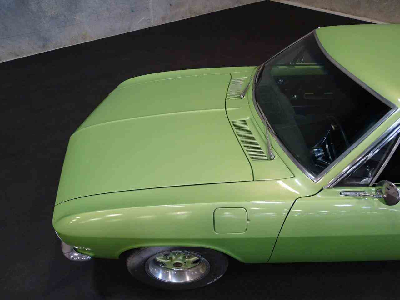 Large Picture of Classic 1966 Corvair Offered by Gateway Classic Cars - Tampa - KDJM