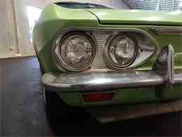 Picture of Classic 1966 Chevrolet Corvair located in Ruskin Florida - $10,995.00 - KDJM