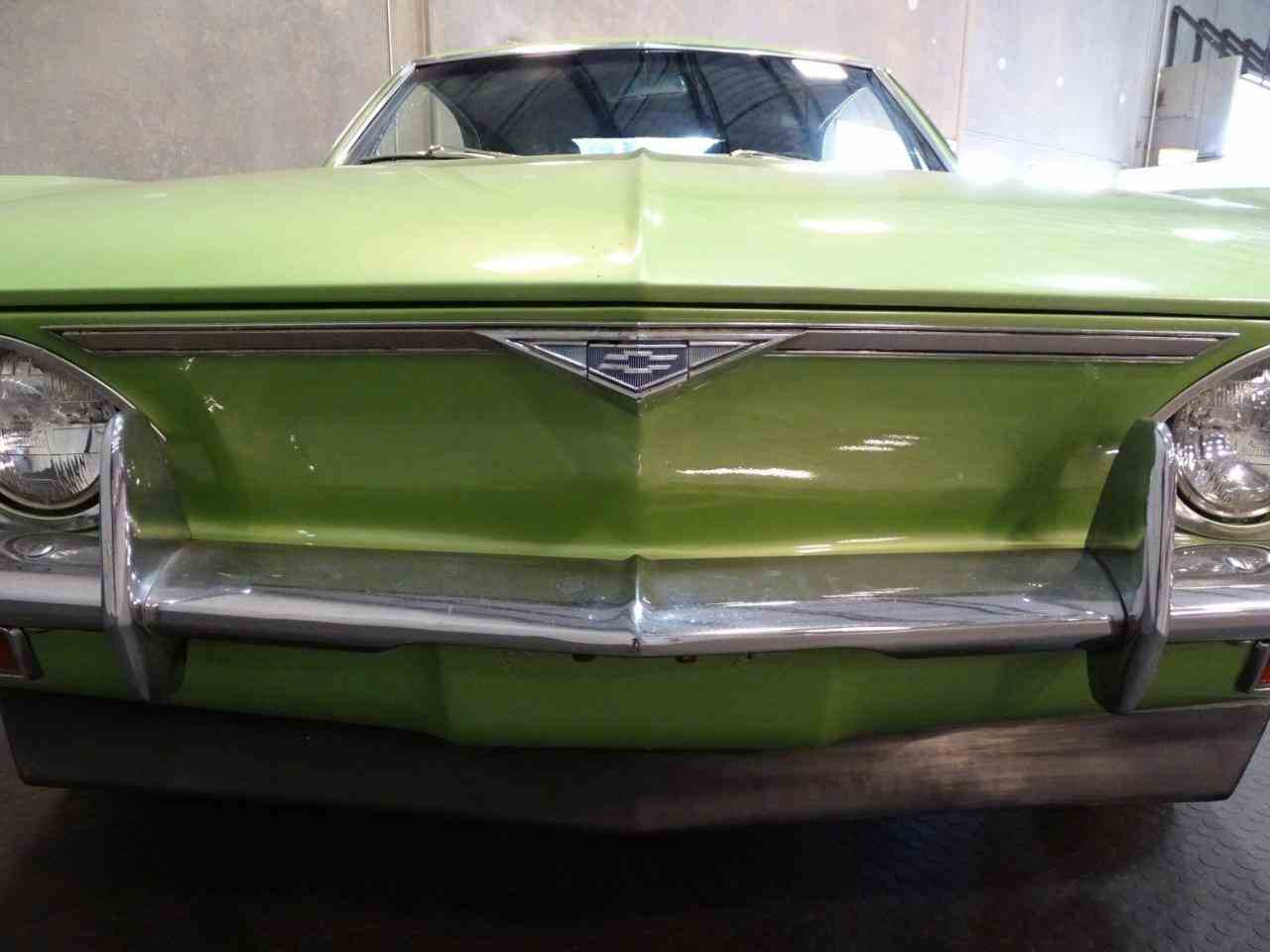 Large Picture of Classic 1966 Chevrolet Corvair located in Ruskin Florida - $10,995.00 - KDJM