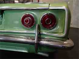 Picture of Classic '66 Chevrolet Corvair - $10,995.00 - KDJM