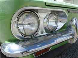 Picture of '66 Corvair - $10,995.00 Offered by Gateway Classic Cars - Tampa - KDJM