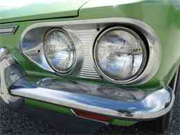 Picture of '66 Chevrolet Corvair Offered by Gateway Classic Cars - Tampa - KDJM
