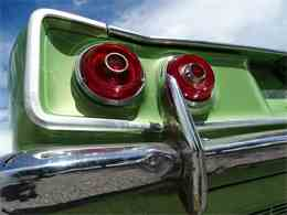 Picture of Classic 1966 Chevrolet Corvair located in Florida - $10,995.00 - KDJM
