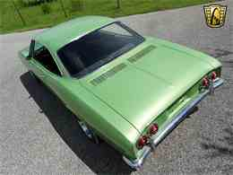 Picture of 1966 Corvair located in Ruskin Florida - $10,995.00 Offered by Gateway Classic Cars - Tampa - KDJM
