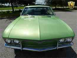 Picture of 1966 Corvair located in Ruskin Florida - KDJM