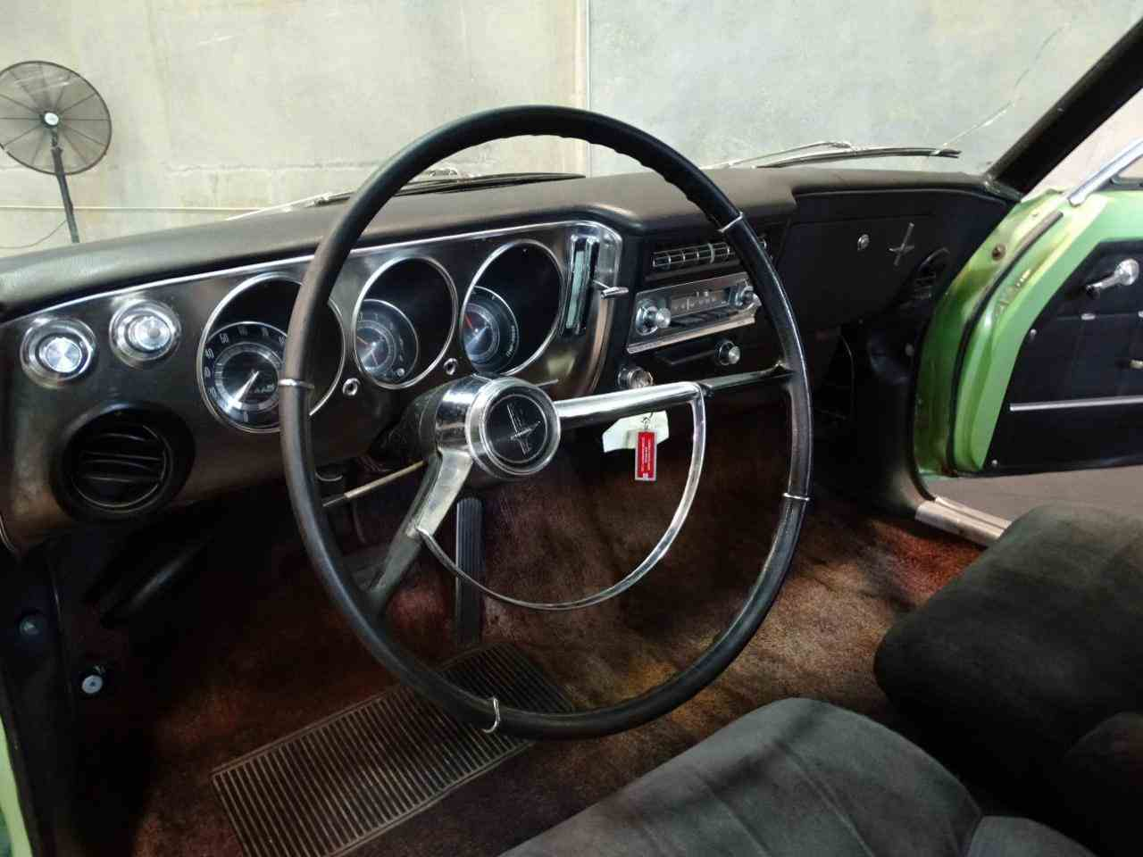 Large Picture of 1966 Corvair located in Ruskin Florida - $10,995.00 - KDJM