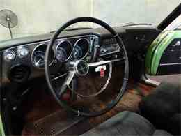 Picture of Classic '66 Corvair - $10,995.00 - KDJM